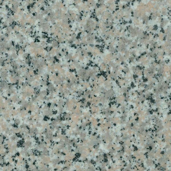 Granit Bestandteile granit pelo trade gmbh